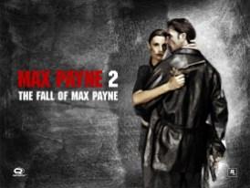 artwork-max-payne-2-08
