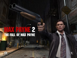 artwork-max-payne-2-09