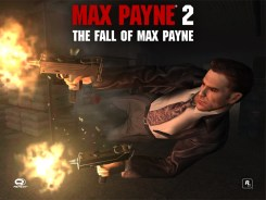 artwork-max-payne-2-10