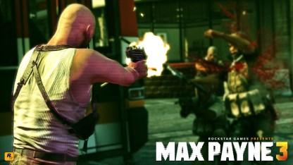 artwork-max-payne-3-08