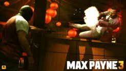 artwork-max-payne-3-11
