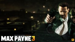 artwork-max-payne-3-16