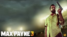 artwork-max-payne-3-18