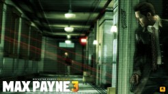 artwork-max-payne-3-20