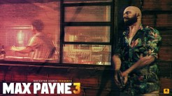artwork-max-payne-3-29