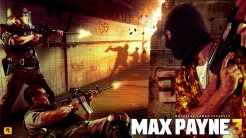 artwork-max-payne-3-35