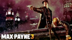 artwork-max-payne-3-36