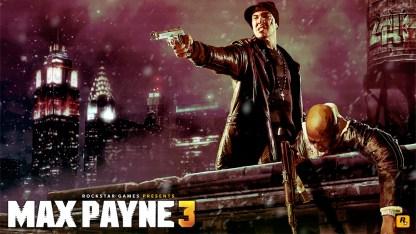 artwork-max-payne-3-36