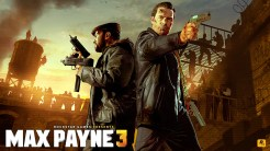 artwork-max-payne-3-40