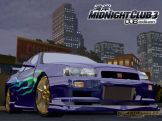 artwork-midnight-club-3-06