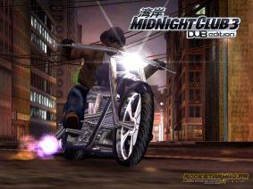 artwork-midnight-club-3-14