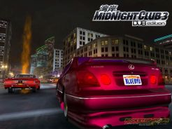 artwork-midnight-club-3-22