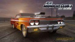 artwork-midnight-club-3-41