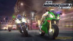 artwork-midnight-club-3-49
