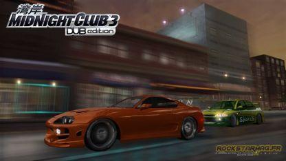 artwork-midnight-club-3-51