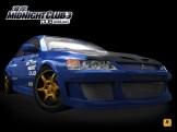 artwork-midnight-club-302