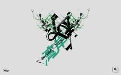 artwork-midnight-club-la-05