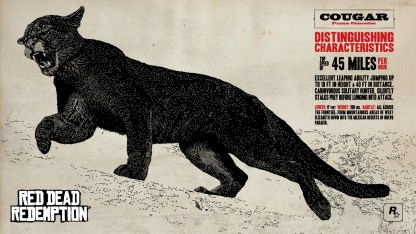 artwork-red-dead-redemption-07