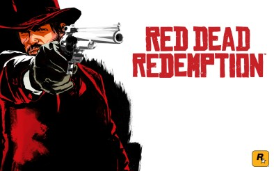 artwork-red-dead-redemption-25