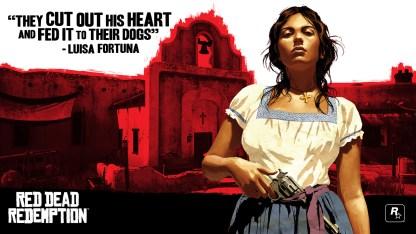 artwork-red-dead-redemption-27