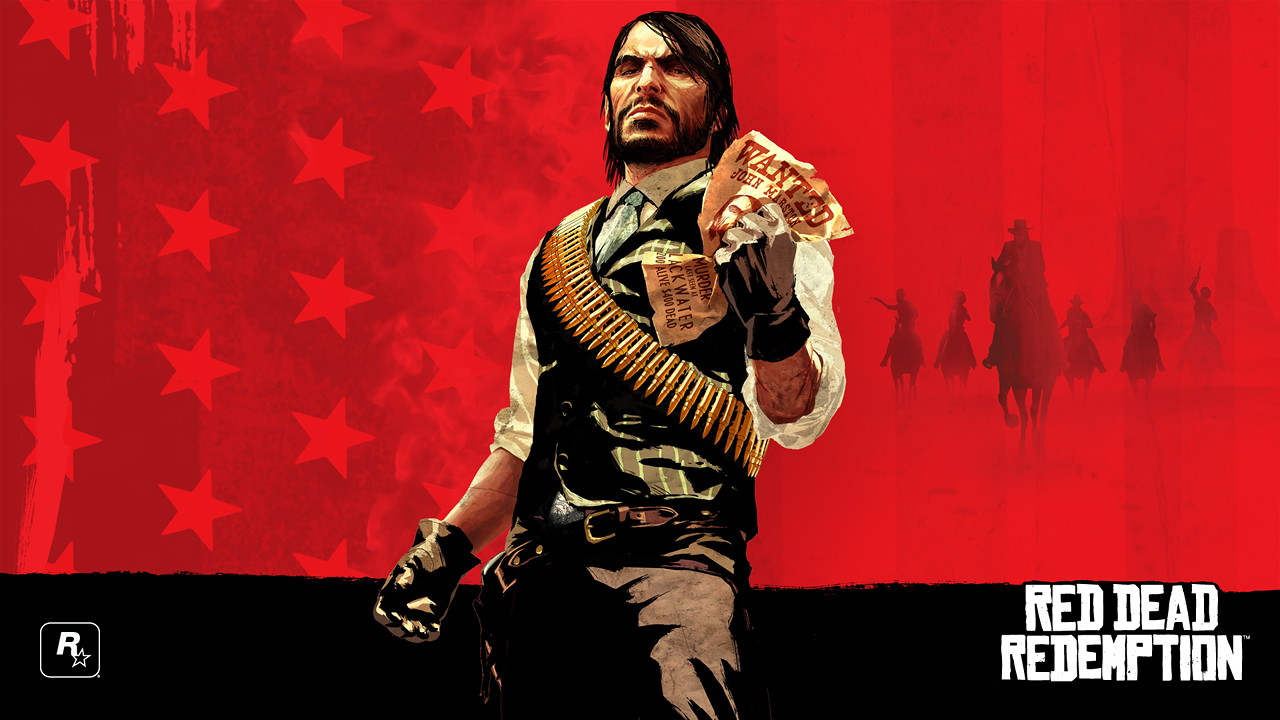 red-dead-redemption-HD