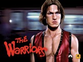 artwork-the-warriors-03