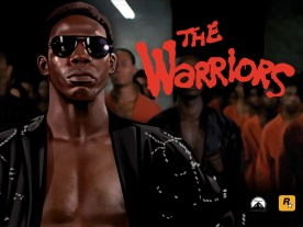 artwork-the-warriors-06