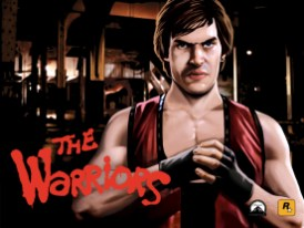 artwork-the-warriors-14