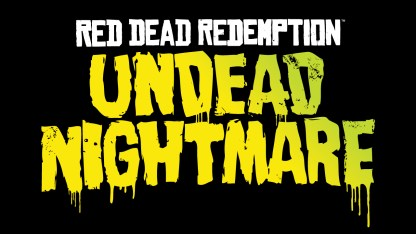 artwork-undead-nightmare-01