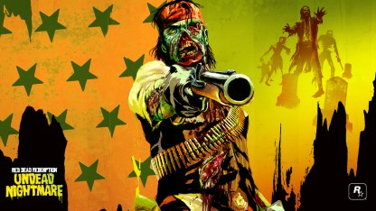 artwork-undead-nightmare-04