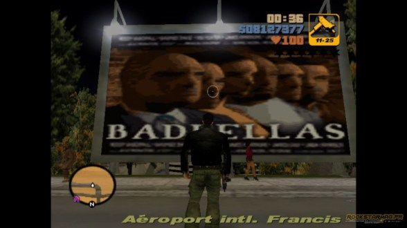 easter-egg-gta-3-18