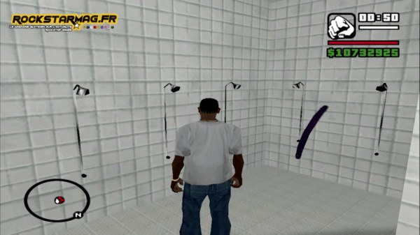 easter-egg-san-andreas-024