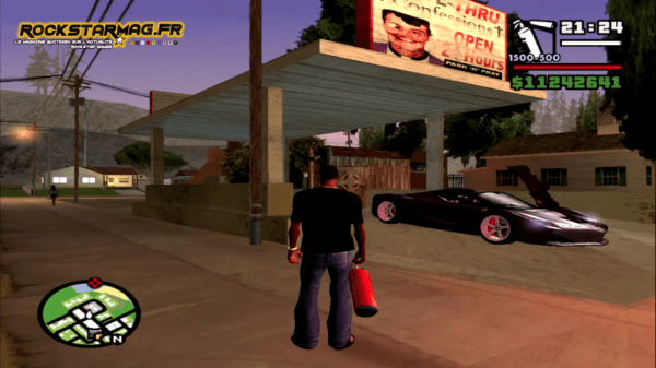 easter-egg-san-andreas-055