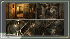 Agent Screenshots
