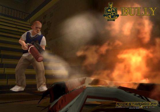 image-bully-12