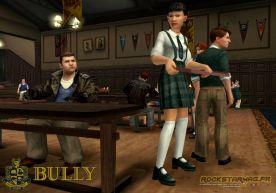 image-bully-16