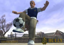image-bully-25