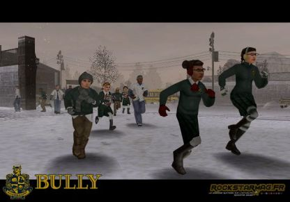 image-bully-33