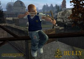 image-bully-35