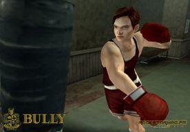 image-bully-39