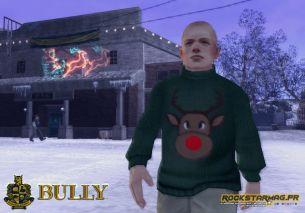 image-bully-50