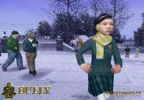 image-bully-53