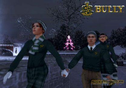 image-bully-57