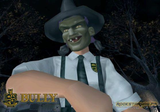 image-bully-61