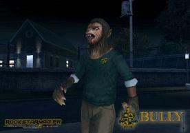 image-bully-65
