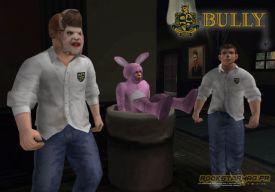 image-bully-71