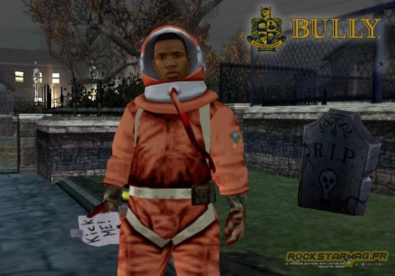 image-bully-73