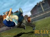 image-bully-77