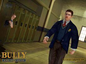 image-bully-81