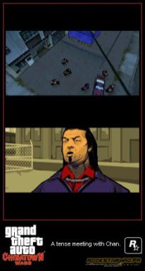 image-gta-chinatown-wars-04